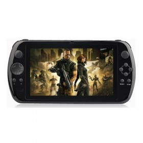 Gaming Android Tablet - GPD Q9
