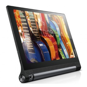 Lenovo YOGA TABLET 3 10 *Wi-Fi*