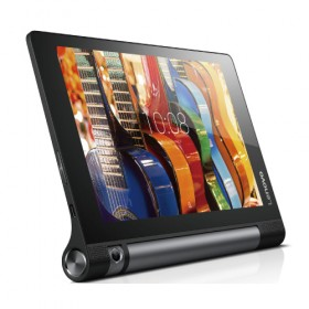 Lenovo YOGA TABLET 3 8 *Wi-Fi*