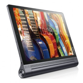 Lenovo YOGA TABLET 3 Pro 10 *Wi-Fi* - Projector Function