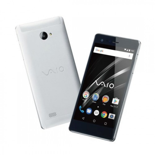 Smartphone VAIO Phone A VPA0511S - Factory Unlocked