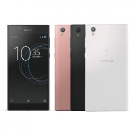 Smartphone Xperia L1 LTE (G3311) - Factory Unlocked