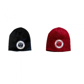Robin Ruth TOKYO Knit Cap Stamp HTO001