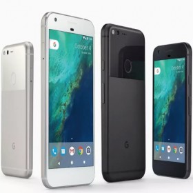 Smartphone Google Pixel XL (32GB) - Factory Unlocked