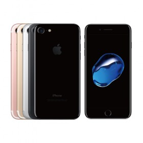 Apple iPhone 7 32GB *Unlocked* (A1779)