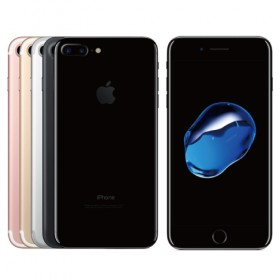 Apple iPhone 7 Plus 32GB *Unlocked* (A1785) *Used (RANK : A)*