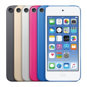 Apple iPod touch 16GB (6th Generation) *2015*