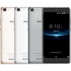 $Smartphone Blackview A8 Max - DESBLOQUEADO DE FÁBRICA