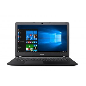 "$Acer Aspire ES 15, 15.6"" HD, Intel Core i3-6100U, 4GB DDR3L, 1TB HDD, Windows 10 Home, ES1-572-31KW"