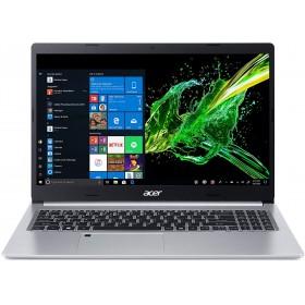 $ Acer Aspire 5 Slim A515-54-51DJ
