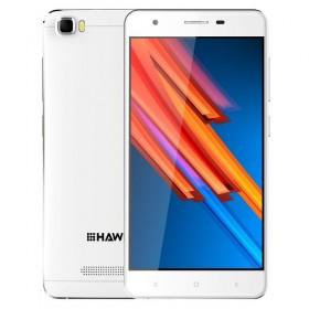 Smartphone Haweel H1 Pro ( 1GB/8G) - Factory Unlocked