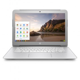 Notebook - HP Chromebook 14-ak010nr