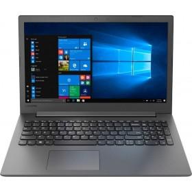 $ Lenovo IdeaPad 130-15AST