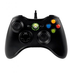 Xbox 360 Wireless Controller for Windows (JR9-00013)