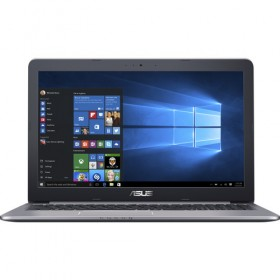 "NOTEBOOK(USA) - ASUS - Core i7 - SSD256GB - 8GB - 15.6"" - Win10"