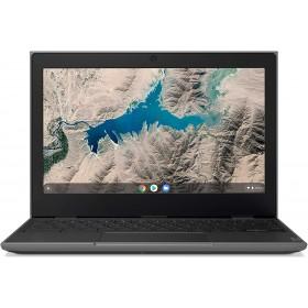 $ Lenovo 100E Chromebook