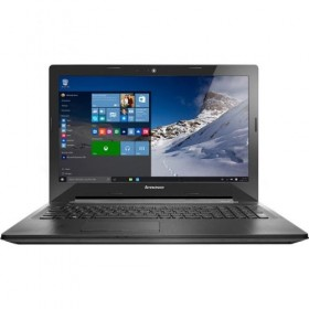 "NOTEBOOK(USA) - Lenovo - Core i3 - 1TB - 4GB - 17.3"" - DVD - Win10"