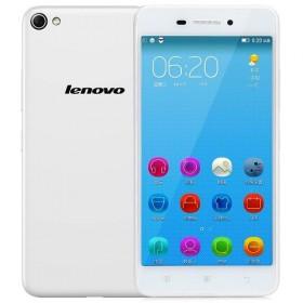 Smartphone Lenovo S60W 4G LTE - Factory Unlocked