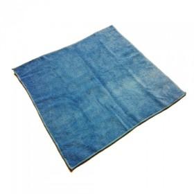 MIcrofibre Cloth S (42cm x 42cm)