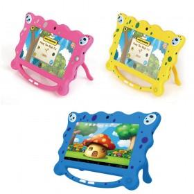 (Tablet Infantil) Kids Tablet Ainol (Wi-Fi)