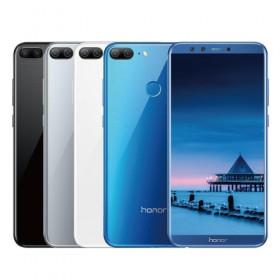 Smartphone Huawei Honor 9 Lite (4GB/32GB) - Factory Unlocked