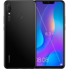 Smartphone Huawei Nova 3i Dual (4GB/128GB) - Factory Unlocked