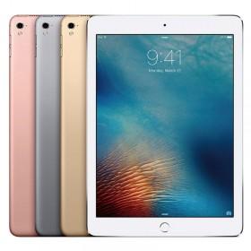 Apple iPad Pro 9.7 (Retina) *Wi-Fi* 128GB