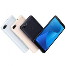 Smartphone ASUS ZenFone Max Pro M1 (6GB/64GB) - Factory Unlocked