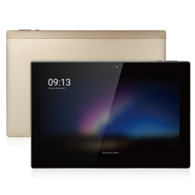 Onda oBook20 Plus eMMC64GB/RAM4GB *Windows 10 & Android 5.1*
