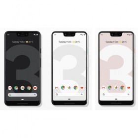 Smartphone Google Pixel 3 XL (128GB) - Factory Unlocked