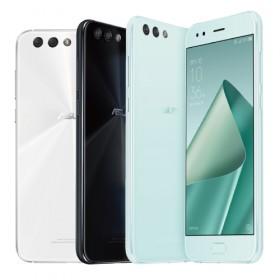 Smartphone ASUS ZenFone 4 ZE554KL (4GB/64GB) - Factory Unlocked
