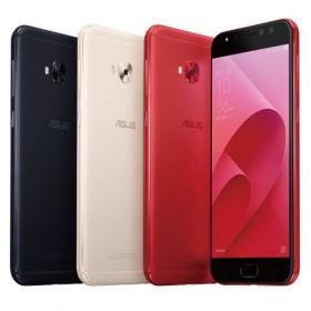 Smartphone ASUS ZenFone 4 Selfie Pro ZD552KL (4GB/64GB) - Factory Unlocked