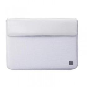 "Sony VGP-CKC3/W - Branco, Pasta p/ Notebook de até 14.1"""
