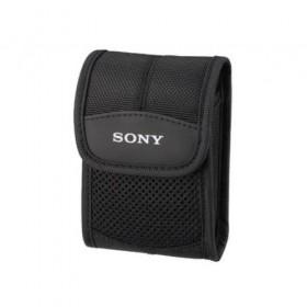 Sony LCS-CST - Preto, Bolsa p/ Câmera Digital