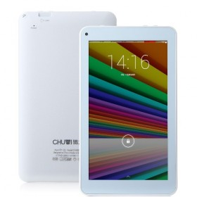 TABLET CHUWI V17HD