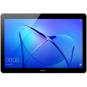 Tablet - TABLET HUAWEI MediaPad T3 10 Wi-Fi (2GB/16GB) AGS-W09