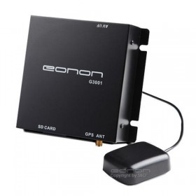 EONON G3003J