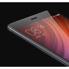 Xiaomi Redmi Note 4 64GB LTE Dual - DESBLOQUEADO DE FÁBRICA