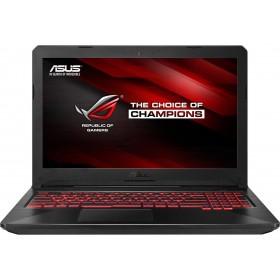$ Asus TUF Gaming Laptop FX504