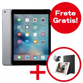 Apple iPad Air 2 *Wi-Fi* 32GB (GIFT: CASE)