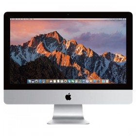"Desktop - Apple iMac 21.5"" (Intel Core i5 / 8GB / 1TB HDD)"