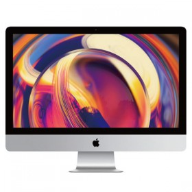 "Desktop - Apple iMac Retina 27""(5K) (Intel Core i5 / 8GB / 1TB Fusion Drive / AMD Radeon Pro 575X)"