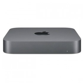 Desktop - Apple Mac mini (Intel Core i3 / 8GB / 128GB SSD)