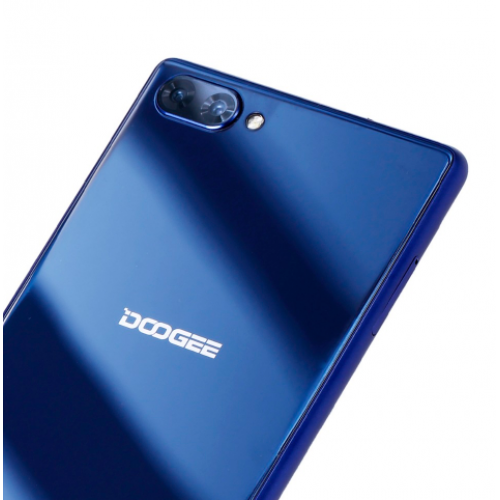 Smartphone DOOGEE MIX (6GB/64GB) - Factory Unlocked