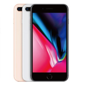 Apple iPhone 8 Plus 256GB *Unlocked* (A1898)