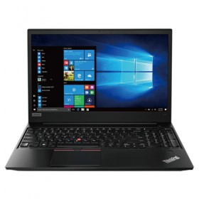 "NOTEBOOK (US model) - Lenovo ThinkPad E580 (Intel Core i5 / 8GB / 256GB SSD / 15.6"" / Win10)"