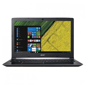 "NOTEBOOK (US model) - Acer Aspire 5 (Intel Core i7 / 12GB / 256GB SSD / 1TB HDD / 15.6"" / Win10)"