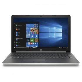 "NOTEBOOK (US model) - HP 15 Premium (Intel Core i5 / 8GB / 2TB HDD / 15.6"" (Touch) / DVD / Win10)"