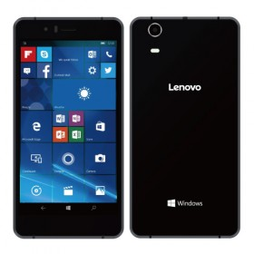 Smartphone Lenovo 503LV (3GB/32GB) Windows10 Mobile - Factory Unlocked