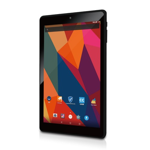 "Tablet - Geanee ADP-802LTE (Quad-Core / 1GB / 8GB / 8.0""/ 4G LTE) - Factory Unlocked"